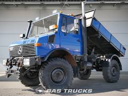 Mercedes Unimog U1250 Truck €13600 - BAS Trucks Argo Truck Mercedesbenz Unimog U1300l Mercedes Roadrailer Goes From To Diesel Locomotive Just A Car Guy 1966 Flatbed Tow Truck With An Innovative The Trend Legends U4000 Palfinger Pk6500a Crane 4x4 Listed 1971 Mercedesbenz S 4041 Motor 1983 1300 Fire For Sale On Bat Auctions Extra Cab U1750 Unidan Filemercedes Benz Military Truckjpg Wikimedia Commons New Corners Like Its On Rails Aigner Trucks U5000 Review