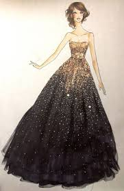 Best 25+ Dress Design Sketches Ideas On Pinterest | Dress Design ... Womens Designer Drses Nordstrom Best 25 Salwar Designs Ideas On Pinterest Neck Charles Frederick Worth 251895 And The House Of Essay How To Make A Baby Crib Home Design Bumper Pad Cake Mobile Dijiz Animal Xing Android Apps Google Play Eidulfitar 2016 Latest Girls Fascating Collections Futuristic Imanada Beautify Designs Of Houses With How To Draw Fashion Sketches For Kids Search In Machine Embroidery Rixo Ldon Dress Patterns Diy Dress Summer How To Stitch Kurti Kameez Part 2 Youtube