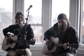 Local Natives Ceilings Mp3 by Manchester Orchestra Cope U0026 Top Notch Tenement Tv Youtube