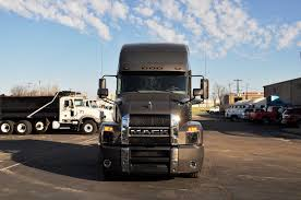100 Tri State Truck Center New Anthem Demo S State Inc