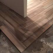 Schmidt Custom Floors Loveland Co by Northern Colorado Carpets 20 Photos Carpeting 5837 S College