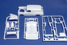REVELL '53 CHEVY Panel Truck Parts, Gasser,Custom Suspension,Body ... Gradys 1953 Chevy Truck Car Lovers Direct Chevrolet 3100 Pickup Frame Off Restored V8 Power For 53 Revolution Speed Chevy Truck Layin Frame Youtube 1950 Chevrolet Sam Leman Automotive Group 4753 Lsx Ls1 Bagged Air Ride Resto Mod Pro Touring Rat Truck In Memory Of Flaf Urban Sketchers And Van Reisinger Custom Butchs No Expense Spared Street Rod Bawm Ride Chevygmc Brothers Classic Parts Show