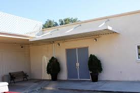 Louvered Patio Covers California by Awnings And Louvered Covers American Patio Masters Patio Covers