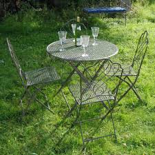 Scrolled Green Family Garden Furniture Set Brompton Metal Garden Rectangular Set Fniture Compare 56 Bistro Black Wrought Iron Cafe Table And Chairs Pana Outdoors With 2 Pcs Cast Alinium Tulip White Vintage Patio Ding Buy Tables Chairsmetal Gardenfniture Italian Terrace Fniture Archives John Lewis Partners Ala Mesh 6seater And Bronze Home Hartman Outdoor Products Uk Our Pick Of The Best Ideal Royal River Oak 7piece Padded Sling Darwin Metal 6 Seat Garden Ding Set