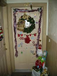Funny Christmas Office Door Decorating Ideas by Christmas Office Door Ideas Themes Decorations Contest Jumbo