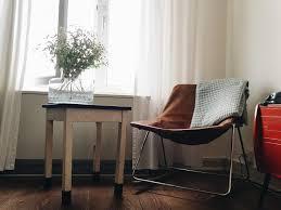 meine gemütliche sitzecke im wohnzimmer kleineswoh