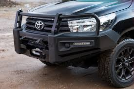 New Toyota Hilux Receives A Plethora Of Rugged Accessories To Make ... Linex Custom Trucks Accsories 219 Retrack Rd Ne Fort Walton Roll Bar Ladder Racknissan Navara D40 Hawk Black Fits With A Real Offroad Monster Infographic Cars Jeep Jeep Wrangle The Worlds Most Recently Posted Photos Of Realtruck And Truck Wallets Rfid Leather Herschel Supply Company Realtruck Coupon Codes Cheap All Inclusive Late Deals Tires Mod V13 Ats Mods American Simulator Truck Tables By Racing Scs Software My 2014 With 4inch Bds Lift 35 Toyo No Trimming Freightliner Cascadia 2018 V45 Upd 30032018 130x Simulator Shop Realtruckcom For Dodge Ram Youtube