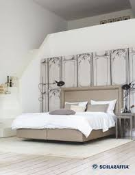 45 schlafzimmer betten die zum träumen einladen ideen