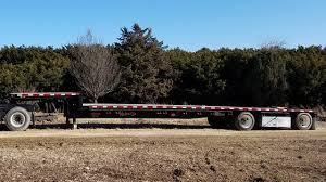 100 Truck Ramps For Sale Trailer Drop Deck S