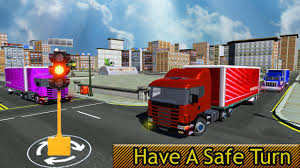 Real Truck Parking Simulator : Legend Driver APK Download - Free ... Arcade Action Doctor Parking Simulator Android Apps On Google Play Amazoncom Extreme Pickup Truck Appstore For 2017 1mobilecom Car Transport Honeipad Gameplay Youtube Mania Screenshots Ipad Mobygames Trucker 3d Game Video Driving Test Download Hd Android 10 Truck Parking Game Real Car Simulator Bestapppromotion Deluxe 3 Real Legend Driver Apk Free Iranapps