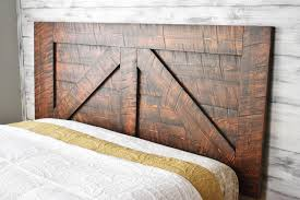 Queen Headboard Wood Headboard Reclaimed Wood Headboard Fniture Amazing Barn Wood Coffee Table Ideas Reclaimed Joyous Distressed Floating Shelves Imposing Design Amazon Com Wooden Letter Large Painted Shabby Chic Salvaged Bedroom Glamorous Vintage Headboards Full Length Bathroom Weathered Vanity Double Blue Barnwood Plank Peel And Stick Wallpaper Gray Platform Bed Four Poster Map Of Alabama State Outline White Paint On Photo Collection Wall Hover To Zoom Decor Rustic And