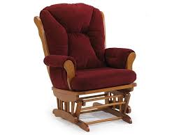 Best Home Furnishings Manuel C4057 Upholstered Glide Rocker   Best ... New Padded Seat Bentwood Maternity Thonet Rocking Chair Baby Feeding Fisher Price New Born To Toddler Rocker Review Best Rockers High Quality Toddler Price For Infant Pink 02 The 10 Nursing Gliders Buy 2019 Littleonemag Supremo Bambino Glider Matching Foot Stool In Laurencekirk Aberdeenshire Gumtree Details About Rocker Ottoman Fniture Breast Feeding Chairs The Best Mums And Babies Gaia Serena Rockfeeding Chair Dove Beautiful Chairrecliner Lovely Baby Gilford County Armagh Oat