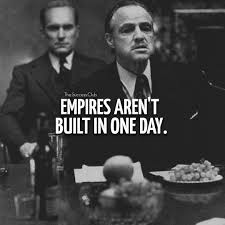 Scarface Bathtub Scene Script by Tag Your Friends Thesuccessclub Godfather Empire Checkout