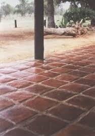 cape quarry tiles vanstone is a manufacturer of precast concrete