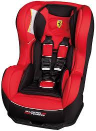 siege auto toysrus toys r us car seats best car 2017