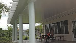 Roof : Awning Ideas For Patios Stunning Patio Roof Ideas Simple ... Residential Awnings Superior Awning Part 4 Backyards Excellent Backyard Ideas Design For Pictures Retractable Patio Cstruction The Latest Home Decor Crafts Perfect Pergola Pergolas Amazing 24 Best Lovely Architecturenice Modest Decoration Amp Canopy Gallery L F Pease Company Picture With Covers Click To See Full Size Ace Solid 84 Best Images On Pinterest Ideas Garden Unique Exquisite