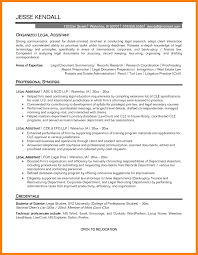 10+ Paralegal Resume Objective | Writing A Memo Cover Letter Entry Level Paregal Resume And Position With Personal Injury Sample Elegant Free Paregal Resume Google Search The Backup Plan Office Top 8 Samples Ligation Sap Appeal Senior Immigration Marvelous Formidable Template Best Example Livecareer Certified Netteforda Cporate Samples Online Builders Law Rumes Legal 23