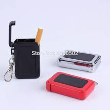 10 pcs lot prix usine en gros multicolore portable sans fumée mini