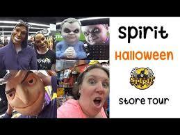 Spirit Halloween Sarasota Florida by Florida Store