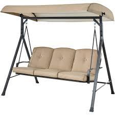 John Frusciante Curtains Rar by 100 Mainstays Patio Furniture Manufacturer Jordan