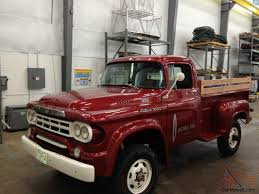 1959 Dodge W200 Power Wagon. Frame Off Restoration. Original Rebuilt ... 1959 D100 Dodge Truck Photo Rouesetplus For Sale Classiccarscom Cc972499 File1959 2493420448jpg Wikimedia Commons Pickup Concord Ca Carbuffs 94520 24930442jpg 1957 700 Coe With A Load Of Dodges Car Haulers Little Mo Fast Effective Fire Fighter Hemmings Daily Sweptside T251 Kissimmee 2014 Dw Sale Near Cadillac Michigan 49601 2007 Used Ram 1500 Longbed At Ultimate Autosports Serving Stock 815589 Columbus