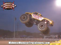 MIDWEST MONSTER TRUCK EVENTS - High Energy Events For The Entire ... Razin Kane Hot Wheels Monster Jam Vehicle Amazoncouk Toys Games Truck Show Michigan Truck Thrdown On Instagram Your Freestyle Winner From St March 3 2012 Detroit Us Bad Habit Soars During His Showtime Monster Man Creates One Of The Coolest Midwest Monster Truck Events High Energy Events For Entire Return To Boyhood Wonder Chas Kelley Complexities Pit Party Early Access Pass Tour Favorites Styles May Vary H9577 Photos 4 2017 Trick Shows Hat Xiangbaclub Nite Lites At Intertional Speedway Coming Life