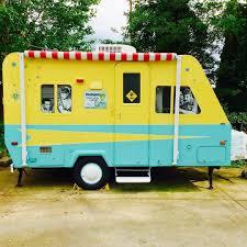 100 Ice Cream Truck Near Me Pretty Festive Reminds Me Of An Ice Cream Truck Road Trip