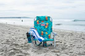 The Best Beach Umbrellas, Chairs & Tents Of 2019 - Your Best Digs Amazoncom Lunanice Portable Folding Beach Canopy Chair Wcup Camping Chairs Coleman Find More Drift Creek Brand Red Mesh For Sale At Up To Fpv Race With Cup Holders Gaterbx Summit Gifts 7002 Kgpin Chair With Cooler Red Ebay Supply Outdoor Advertising Tent Indian Word Parking Folding Canopy Alpha Camp Alphamarts Bestchoiceproducts Best Choice Products Oversized Zero Gravity Sun Lounger Steel 58x189x27 Cm Sales Online Uk World Of Plastic Wooden Fabric Metal Kids Adjustable Umbrella Unique