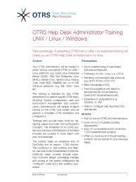 Otrs Help Desk Vs Itsm by Download Glpi Vs Otrs Vs Request Tracker Help Desk Comparison