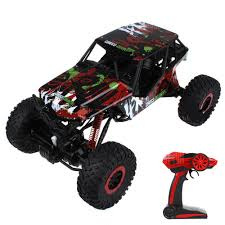 HB Toys Rc Rock Crawler RC Car Monster Truck Parts,rc Car Parts ... Rovan Rc Car Parts 15 Scale Lt Losi Truck Parts New Electric Slt King Motor Free Shipping Scale Buggies Trucks Parts Himoto Car Lists Delicate Cheerwing A6955 Alloy Damp Gtr Shock Absorbers Upgrade Dj04 24ghz Receiver Board For Gptoys S911 Racing Truck Foxx 112 2wd Brushed Monster Groups 801 Glow Plug Igniter Ignition Charger Hsp 110 Nitro Artstation Toybash Sci Fi David Rutherford Ep Gtb Gtx5 Arr Offroad Baja Desert Alinum Buggy Buy Vatos 124 Cj0017 Differential Case Vl