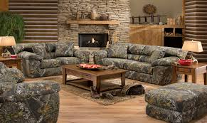 Modern Decoration Camo Living Room Ideas Warm Amusing Furniture