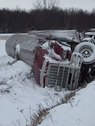 2 Injured Accident Involving Milk Truck - WNEM TV 5 He Was Just Covered In Milk And Blood Truck Wreck Leaves Milky Feb 19 Middlebury Vt Milk Accident Youtube 134 East2 South Connector Reopened After Tanker Crash Abc7com Tales From The Gorge 3052 I93 Ramp Shut Down Rolls Over Crash Sends Truck Driver To Hospital 2 Injured Accident Volving Wnem Tv 5 Hauling Damages Belmont County Home Farm Dairy Newport News Injures Two Virginia Police Driver Of Choked On Soda Plowed Into Hermitage The Culmination Insanity Pearlsprofundity