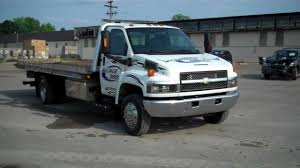 2008 Chevrolet C5500 Rollback - SDA 564023 - YouTube 2 Gmc C5500 Hd Wallpapers Background Images Wallpaper Abyss Why Are Commercial Grade Ford F550 Or Ram 5500 Rated Lower On Power Topkick Need For Speed Wiki Fandom Powered By Wikia Chevrolet Kodiak C4500 Vehicles Trucksplanet Used 2003 Chevrolet Dump Truck For Sale In New Jersey 11162 Service Utility Trucks For Sale Truck N Trailer Magazine Medium Duty Pictures C4c5500 Page 24 Diesel Place 2005 Rollback 2006 Colossus Truckin 6x6 Spin Tires Cab Chassis Auction Lease 2019 Silverado Gm Authority