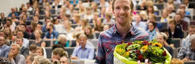 100 J Moore Partners TiSEMs Partner Universities Tilburg University