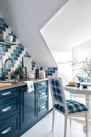 Attic Kitchen Ideas 16 Dreamy Attic Rooms Sloped Ceiling Design Ideas