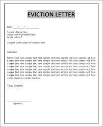 Pics s Past Due Invoice Letter Sample Jpg Nfwmv Resume Builder
