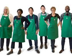Inspiring Starbucks Employee Dress 37 For Formal Dresses Women With