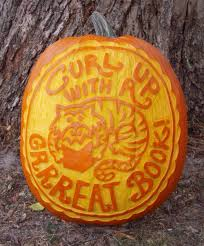 Dirty Pumpkin Carving Pictures by Tips And Tricks From A Pumpkin Carving Master Minnesota Public