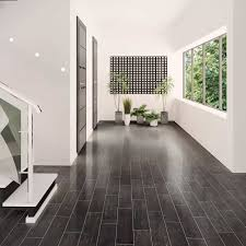 Stainmaster Vinyl Tile Castaway by 100 Stainmaster Vinyl Flooring Maintenance Stainmaster