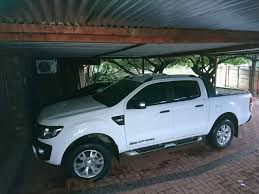 2013 Ford Ranger Wildtrak Sports Bar   Junk Mail Hsv Gts Maloo Is The Aussie Sport Truck Youve Always Wanted American Police To Get Ford Sports With 375bhp Drive Safe Free Images Wheel Yellow Sports Car Motor Vehicle Classic 2016 Ram 1500 Or Rt Video Updated Ssayong Korando Truck Be Renamed Musso Auto Renault Trucks Cporate Press Releases Launches Nissan Titan Warrior Concept Business Insider Gals Like Guys In Pickups Gals Cars Survey Monster Car Gold Body Stock Illustration 733480894 Old Beat Up Trucks Vehicles Purchase Replacement Lifted Vs Ft 2013 Hyundai Genesis Coupe Pontiac News Reports Motoring Web Wombat