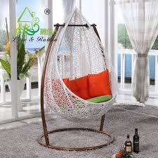 Oversized Papasan Chair Cushion by Furniture Solid White Standalone Hanging Papasan Chair With