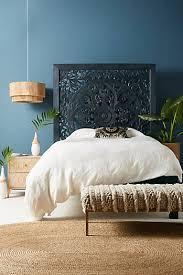Backboards For Beds by Bed Frames U0026 Headboards Anthropologie