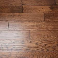 Ash Gunstock Hardwood Flooring by Bruce Eddington Ash Gunstock 3 4 X 3 1 4