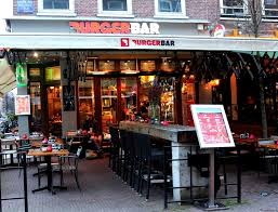BEST BURGERS IN AMSTERDAM - 20+ Top Spots In The City 10 Of The Best Wine Bars In Amsterdam I Sterdam The Best Sports Bars Smoker Friendly Top Alternative Lottis Cafe Bar Grill Hoxton East Guide Home Story154 Rooftop Terraces W Lounge Coffeeshops Where To Go For A Legal High Amazing Things Do Netherlands Am Aileen
