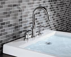 Glacier Bay Faucet Removal by Shower Catalog Beautiful Shower Diverter Stem Wolverine Brass