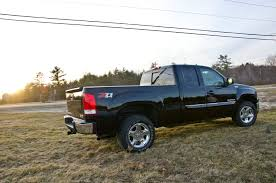 Black Truck Club - GM-Trucks.com Trucklite 27450c 7x6 Rectangular Black Led Headlight Lvadosierracom Truck Roll Call Calls Page 95 2015 Gmc Sierra Danali 3500 Black Truck Fascating Trucks Out Blems Ford F150 Forum Community Of Fans Buyers Products Company Pickup Ladder Rack1501100 Chevy Black Widow Lifted Trucks Sca Performance Lifted Hdware Gatorback Mud Flaps Oval With Wrap 2018 Raptor Model Hlights Fordcom Blackred 2012 F250 W 12 Lift On 24 Grappler Lifted Nice Tires Pinterest The Ultimate Peterbilt 389 Photo Collection