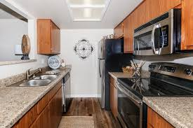 100 Riverpark Apartment Summer Place Homes In Fresno CA