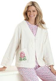 19 best stay in bed jacket images on pinterest 3 4 beds