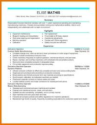 9-10 Machine Operator Resume Objective | Juliasrestaurantnj.com 10 Cover Letter For Machine Operator Proposal Sample Publicado Machine Operator Resume Example Printable Equipment Luxury Best Livecareer Pin Di Template And Format Inspiration Your New Cover Letter Horticulture Position Of 44 Lovely Samples Usajobs Beautiful 12 Objectives For Business Rumes Mzc3