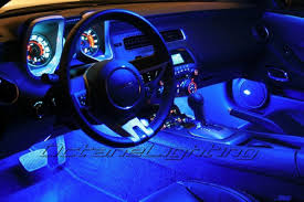 Beautiful Blue Interior Car Lights #14 Blue Led Interior, Blue ...